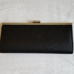 Style & Co. Small cocktail clutch